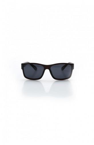 Sunglasses 01.M-18.00029