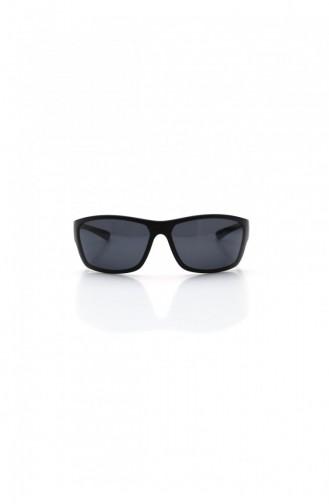 Sunglasses 01.M-18.00036