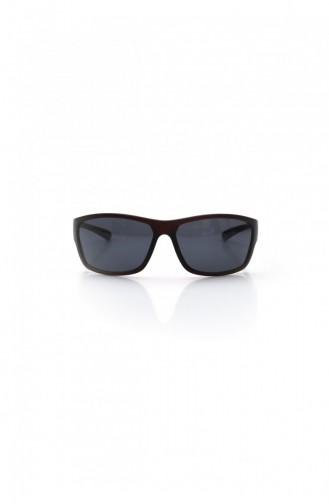 Sunglasses 01.M-18.00033