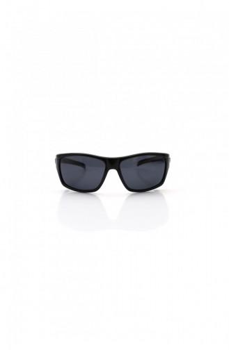 نظارات شمسيه  01.M-18.00037