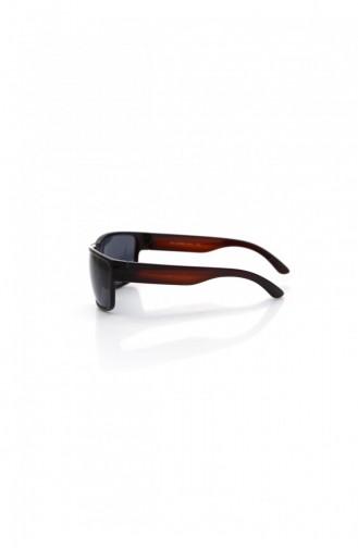 Sunglasses 01.M-18.00039