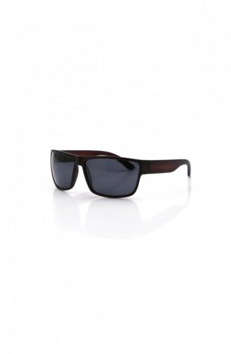 Sunglasses 01.M-18.00038