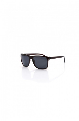Sunglasses 01.M-18.00044