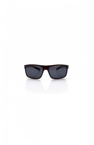My Consept Myc 250 C1 Erkek Güneş Gözlüğü