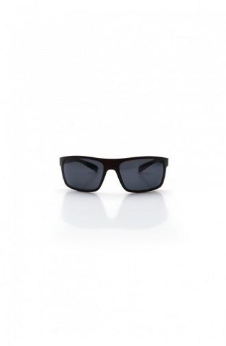 Sunglasses 01.M-18.00046