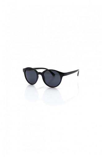 Sunglasses 01.M-18.00051