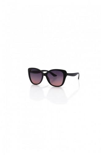 Sunglasses 01.M-18.00054