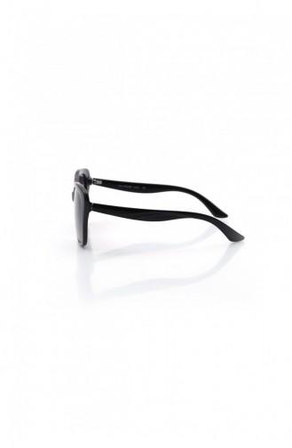 Sunglasses 01.M-18.00055