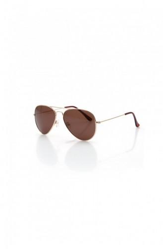 Sunglasses 01.M-18.00057