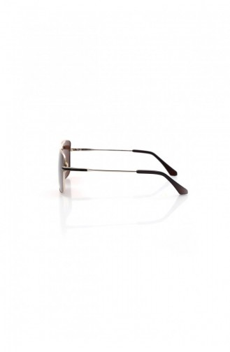 Sunglasses 01.M-18.00060