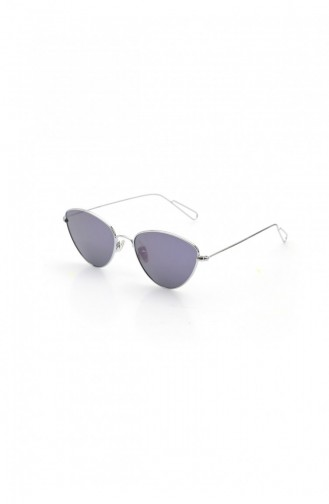 Sunglasses 01.M-18.00070