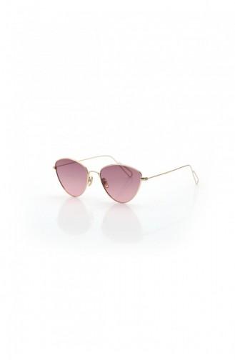 Sunglasses 01.M-18.00071