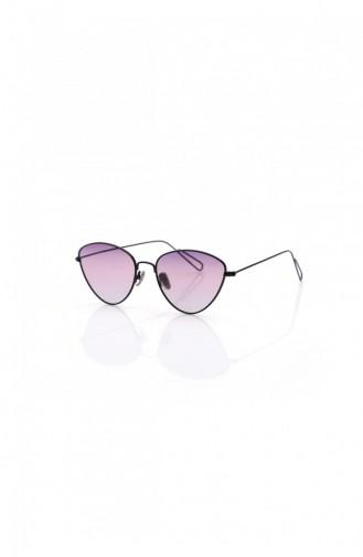 Sunglasses 01.M-18.00068