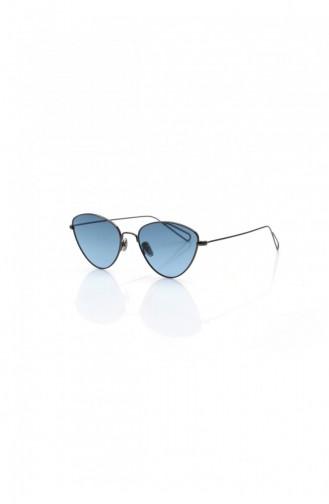 Sunglasses 01.M-18.00069