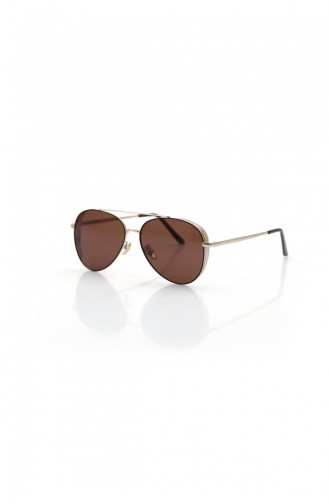 Sunglasses 01.M-18.00062