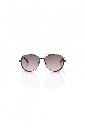 Sunglasses 01.M-18.00061