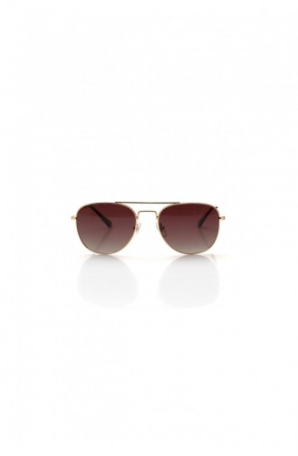 Sunglasses 01.M-18.00066