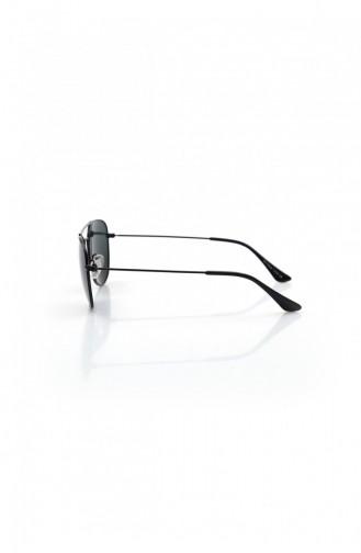 Sunglasses 01.M-18.00065