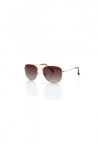 Sunglasses 01.M-18.00073