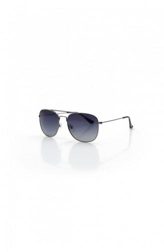 Sunglasses 01.M-18.00074
