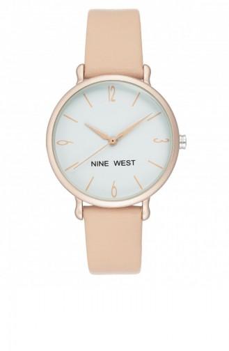 Powder Wrist Watch 2319WTLP