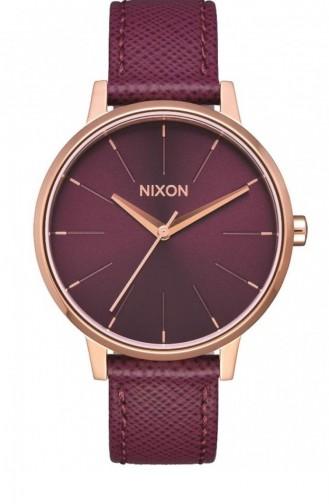 Damson Horloge 108-2479