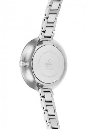 Bronze Wrist Watch 191LECISC
