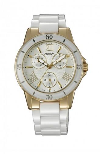 Orient Fut0F003S0 Kadın Kol Saati