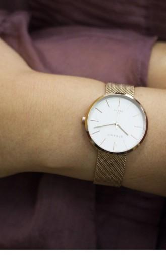 ساعة زهري البشرة 700LXVIMV