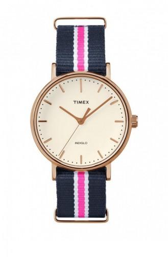 Colorful Wrist Watch 2P91500