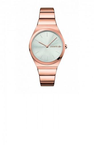 Bronzfarben Uhren 2001055