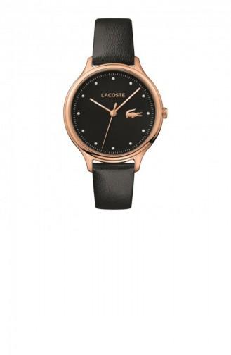 ساعة أسود 2001086