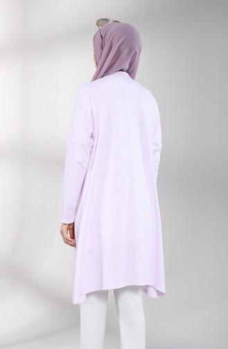 Tunique Lila 8137-02