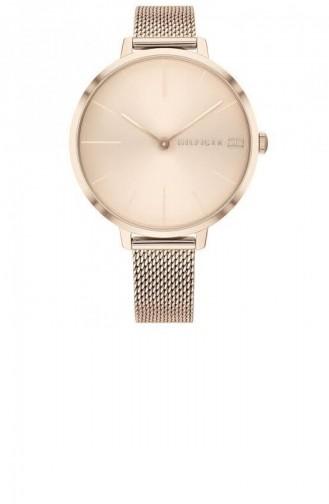 Bronze Wrist Watch 1782165
