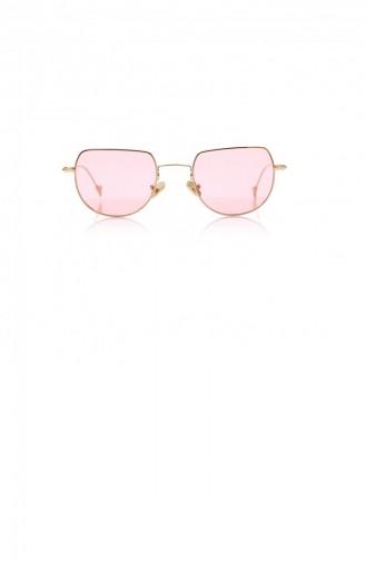 Sunglasses 01.O-04.03685