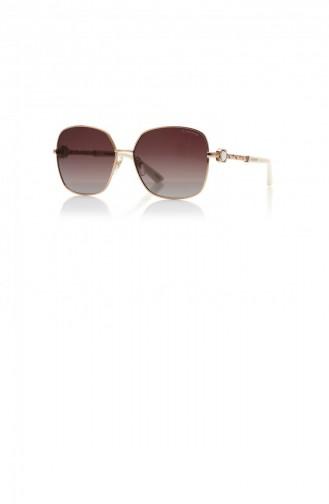 Sunglasses 01.O-04.04477