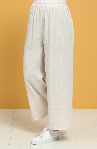 Pantalon Pierre 4008-02