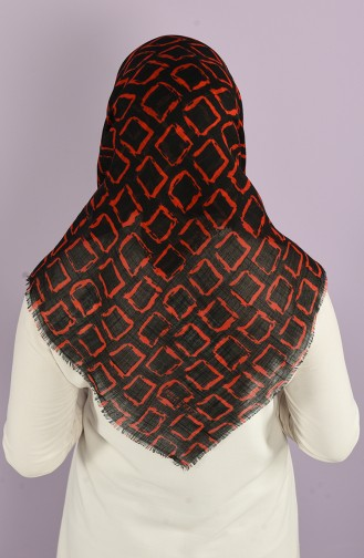 Red Scarf 927-103