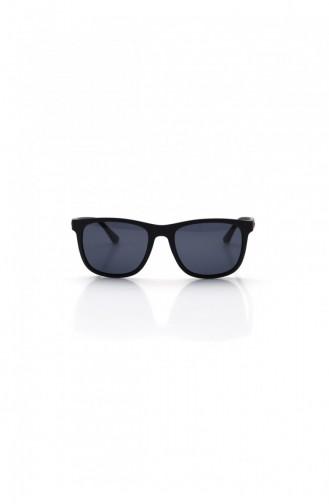 Sunglasses 01.V-07.00001