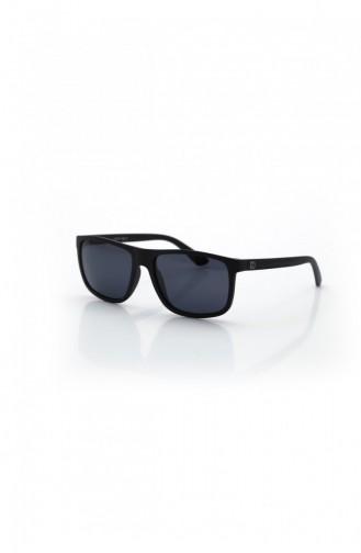 Sunglasses 01.V-07.00004