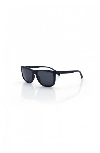 Sunglasses 01.V-07.00006