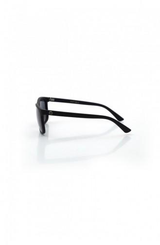 Sunglasses 01.V-07.00007