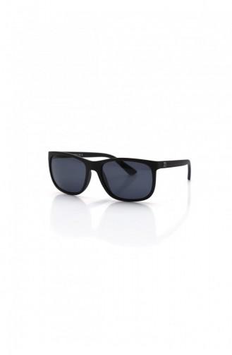 Sunglasses 01.V-07.00008