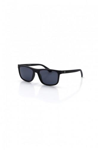 Sunglasses 01.V-07.00010