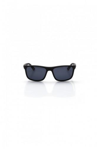 Sunglasses 01.V-07.00011