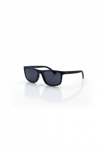 نظارات شمسيه  01.V-07.00012
