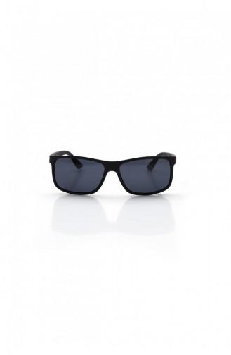 Sonnenbrillen 01.V-07.00013