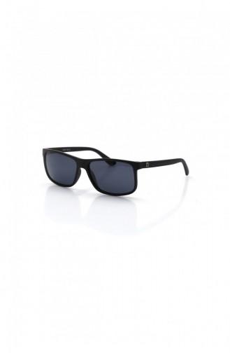 Sunglasses 01.V-07.00014