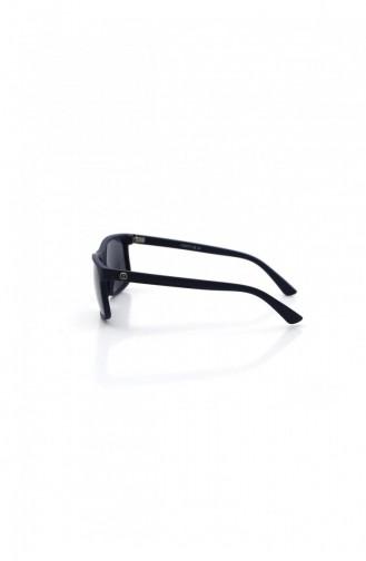 Sunglasses 01.V-07.00015