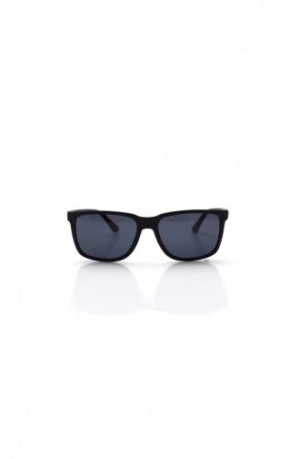 Sunglasses 01.V-07.00016